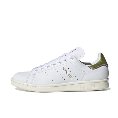 adidas Originals X TFL Stan Smith productafbeelding