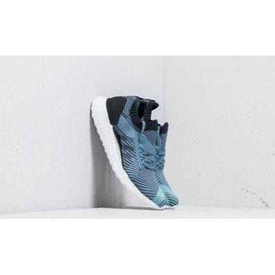 adidas UltraBOOST X Parley Schuh productafbeelding
