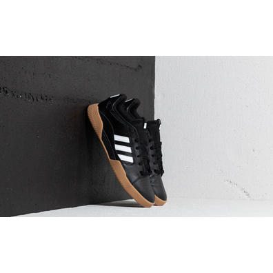 adidas VRX Cup Low Schuh productafbeelding