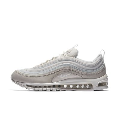 Nike Air Max 97 Premium Light Bone productafbeelding