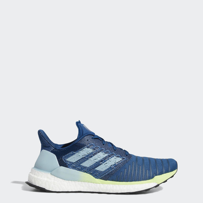 adidas SolarBOOST Schuh productafbeelding