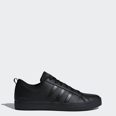 adidas VS Pace Schuh productafbeelding