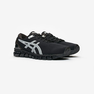 Asics Tiger Gel-quantum 360 Knit productafbeelding