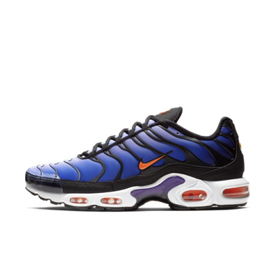 Nike Air Max Plus OG 'Purple' productafbeelding