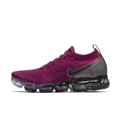Nike WMNS Air VaporMax 2.0 'Purple' productafbeelding