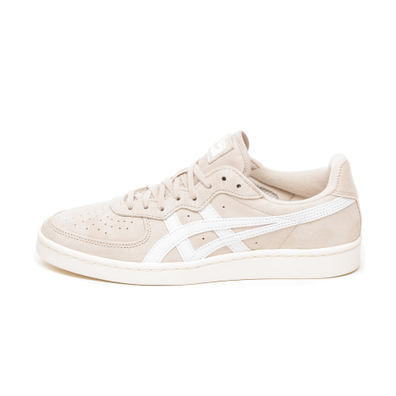 Asics Onitsuka Tiger GSM (Simply Taupe / White) productafbeelding