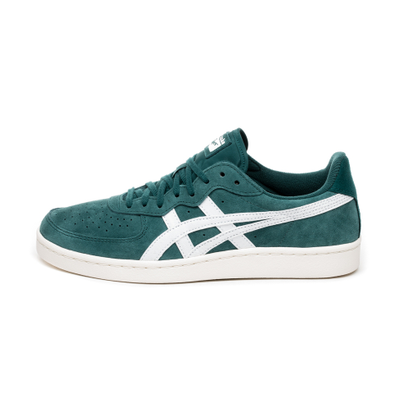 Asics Onitsuka Tiger GSM (Spruce Green / White) productafbeelding