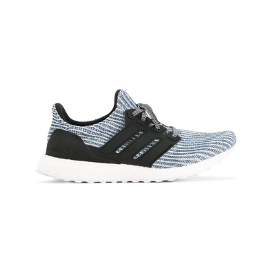 adidas UltraBOOST Parley Schuh productafbeelding