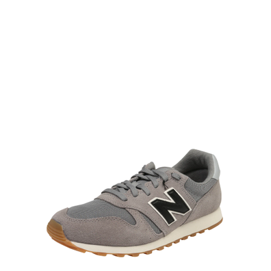 New Balance ML373 GKG Grey Black productafbeelding