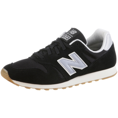 New Balance ML373 KBG Black Blue productafbeelding