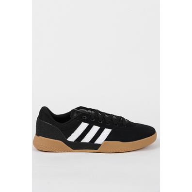 Adidas Skate City Cup Black White productafbeelding
