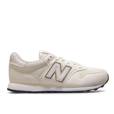 New Balance Wmn GW 500 OGO Beige Gold productafbeelding