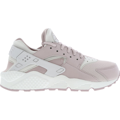 Nike Wmn Air Huarache Particle Rose Wht productafbeelding