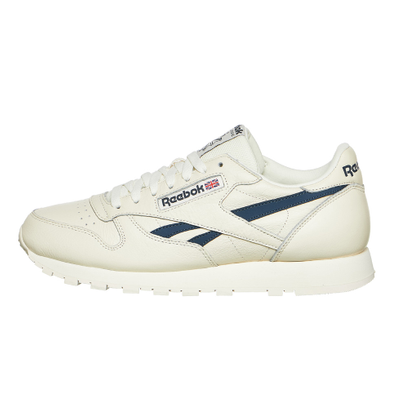 Reebok Classic Leather MU productafbeelding