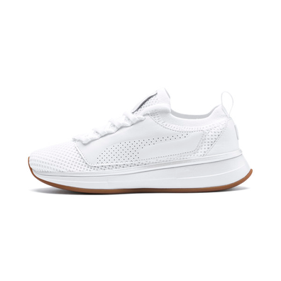 Puma Puma X Selena Gomez Runner Womens Training Shoes productafbeelding