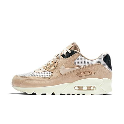 Nike Wmns Air Max 90 Pinnacle Beige productafbeelding