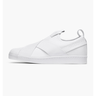 adidas Originals Superstar Slip On productafbeelding