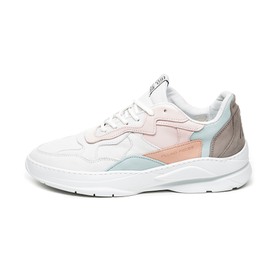 Filling Pieces Low Fade Cosmo Mix (Multi) productafbeelding