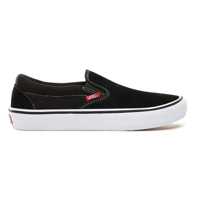 VANS Slip-on Pro  productafbeelding