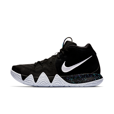 Nike Kyrie 4 productafbeelding