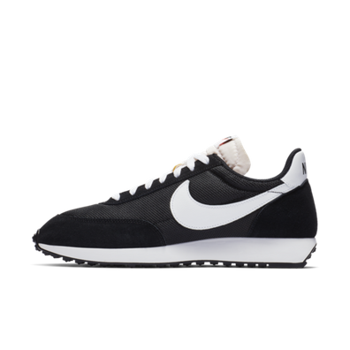 Nike Air Tailwind 79 'Black' productafbeelding