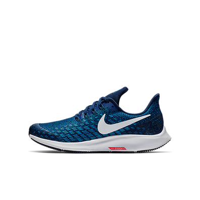 Nike Air Zoom Pegasus 35  productafbeelding