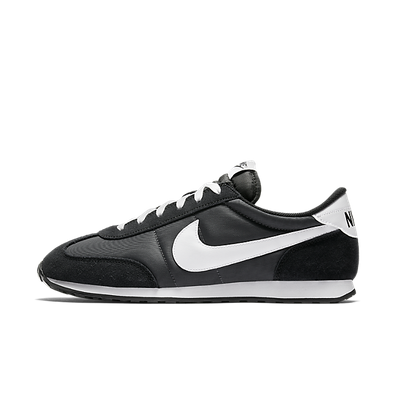 Nike Mach Runner  productafbeelding