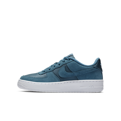 Nike Air Force 1-1  productafbeelding