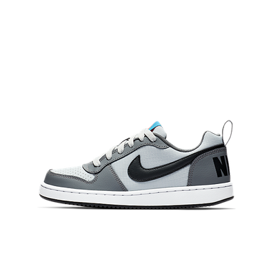NikeCourt Borough Low  productafbeelding