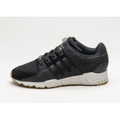 adidas Equipment Support RF (Core Black / Core Black / Chalk White) productafbeelding