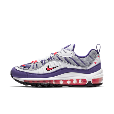 Nike WMNS Air Max 98 'Racer Pink' productafbeelding