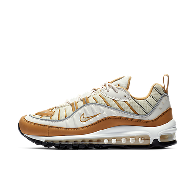 Nike WMNS Air Max 98 'Beach' productafbeelding