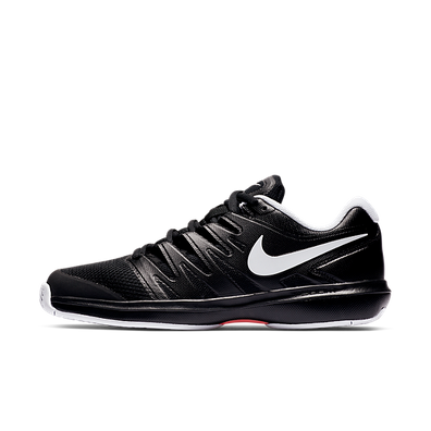 NikeCourt Air Zoom Prestige Hardcourt tennisschoen voor  productafbeelding