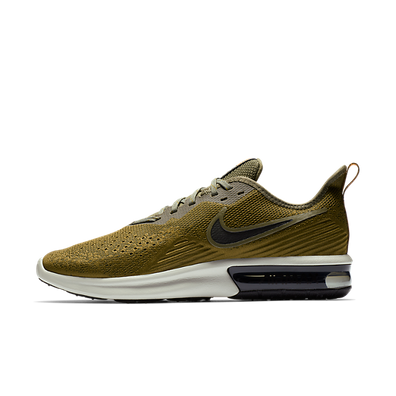 Nike Air Max Sequent 4  productafbeelding