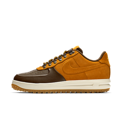 Nike Lunar Force 1 Duckboot Low productafbeelding