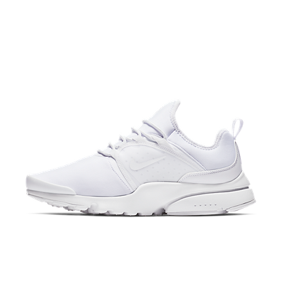 Nike Presto Fly World  productafbeelding