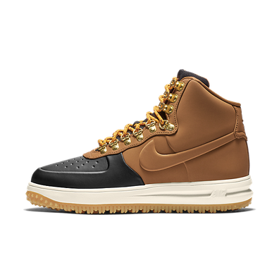 Nike Lunar Force 1'18 Duckboot productafbeelding