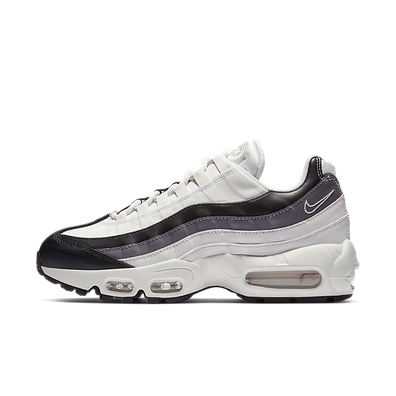 Nike Air Max 95 OG  productafbeelding