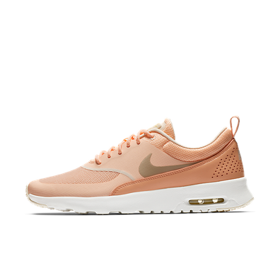 Nike Air Max Thea  productafbeelding