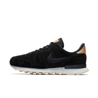 Nike Internationalist Premium  productafbeelding