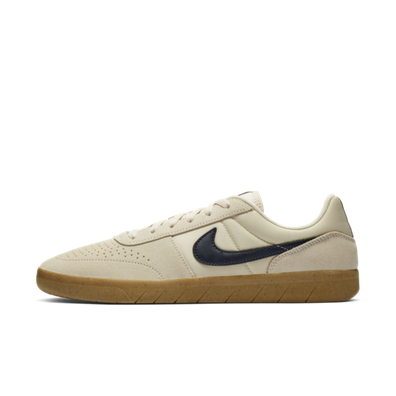 Nike SB Team Classic 'Light Cream' productafbeelding