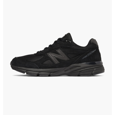New Balance M990bb4 productafbeelding