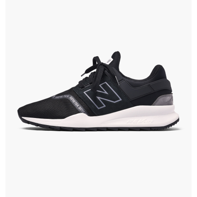 New Balance Ms247gtx productafbeelding