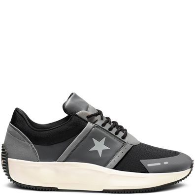 Run Star Utility Low Top productafbeelding