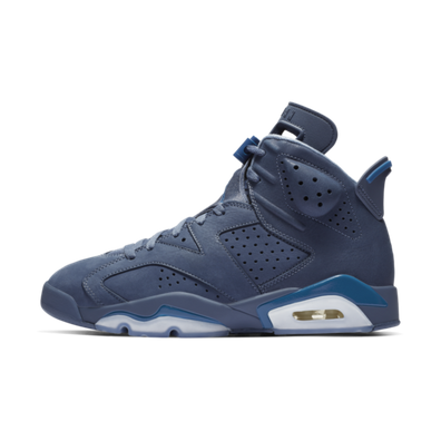 Jordan Air Jordan 6 Retro 'Diffused Blue' productafbeelding