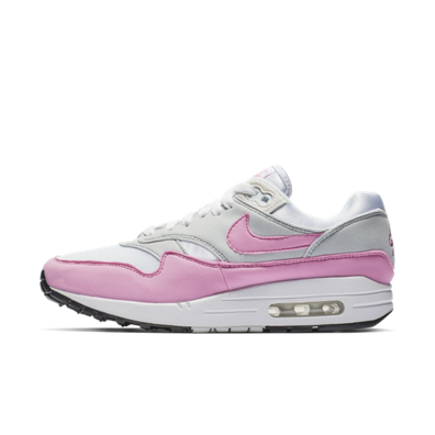 Nike WMNS Air Max 1 'Psychic Pink' productafbeelding