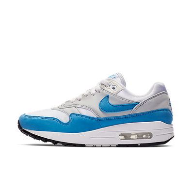 Nike WMNS Air Max 1 'Baby Blue' productafbeelding
