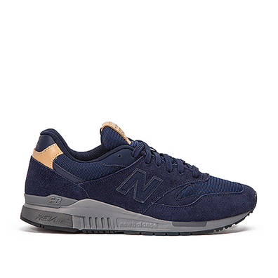 New Balance ML840 GRB productafbeelding