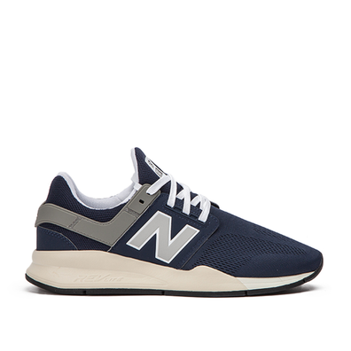 New Balance MS247 MA productafbeelding