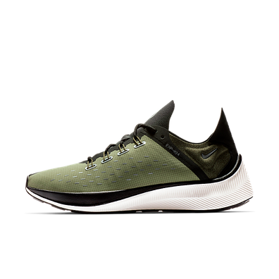 Nike EXP-X14 SE productafbeelding